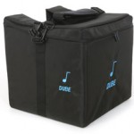 dube-bag-300x223