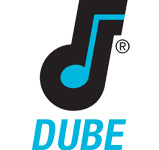 Official Website for Dion Dublins percussion instrument The Dube